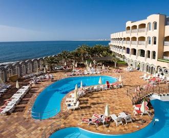 Hotel Hotel San Agustín Beach Club Gran Canarias San Agustín