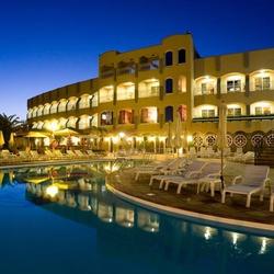 Hotel San Agustín Beach Club Gran Canarias