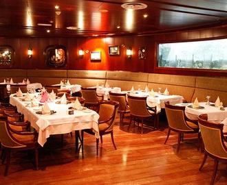 Restaurant Hotel San Agustín Beach Club Gran Canarias San Agustín