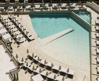 Pool Hotel Caserio Playa del Inglés